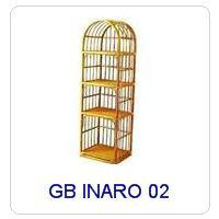 GB INARO 02